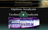 trading options for beginners webinar - technitrader