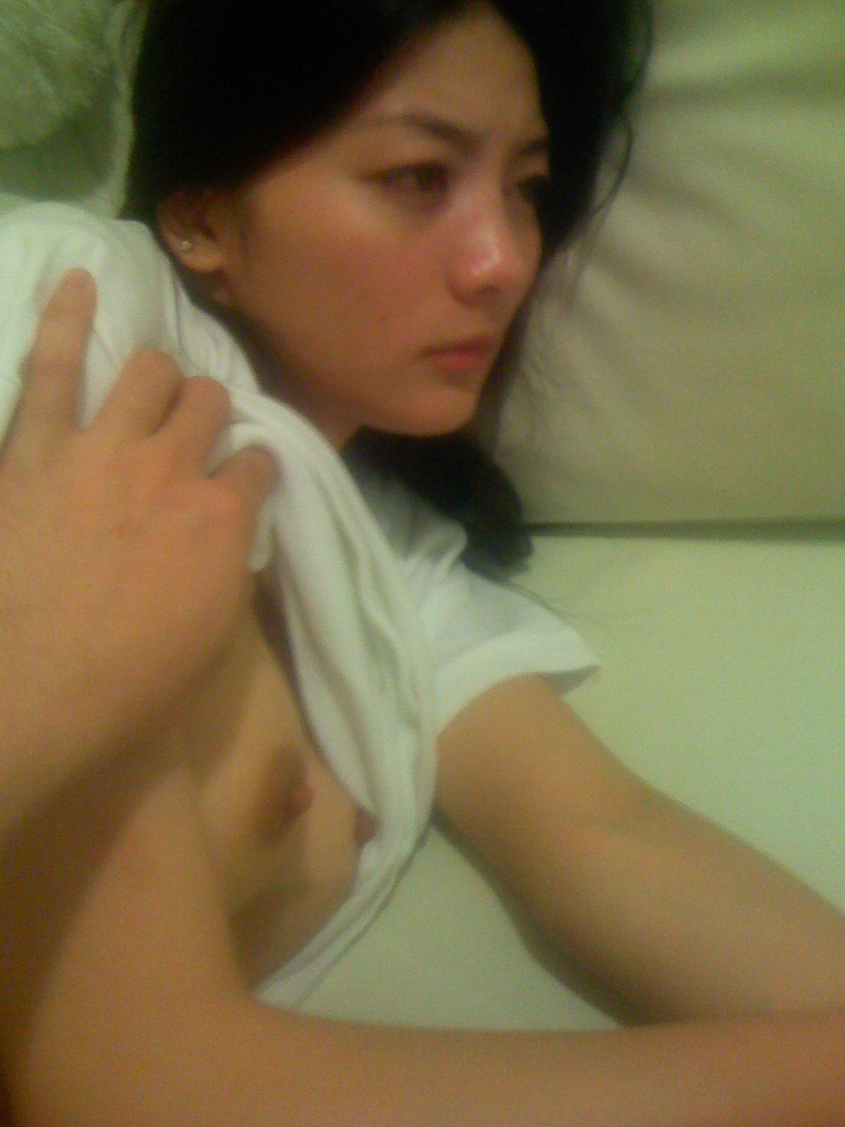 asian celebrity sex scandalamiture asian porn