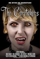 http://www.vampirebeauties.com/2016/01/vampiress-review-caretakers.html