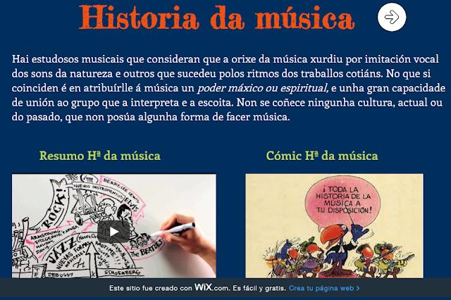 https://musicascativas.wixsite.com/historiadamusica