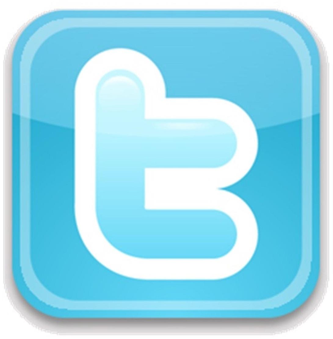 Cara Mendaftar dan Membuat Twitter Gratis Terbaru 2017