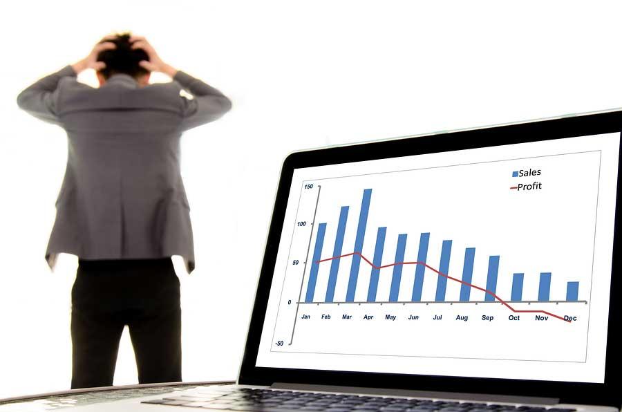 tips cara strategi marketing pemasaran online media sosial sales penjualan menaikkan menerapkan omset penjualan pendapatan toko bisnis mencari mengatasi pelanggan pembeli customer sepi order
