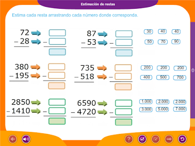 http://www.ceiploreto.es/sugerencias/juegos_educativos/4/Estimacion_restas/index.html
