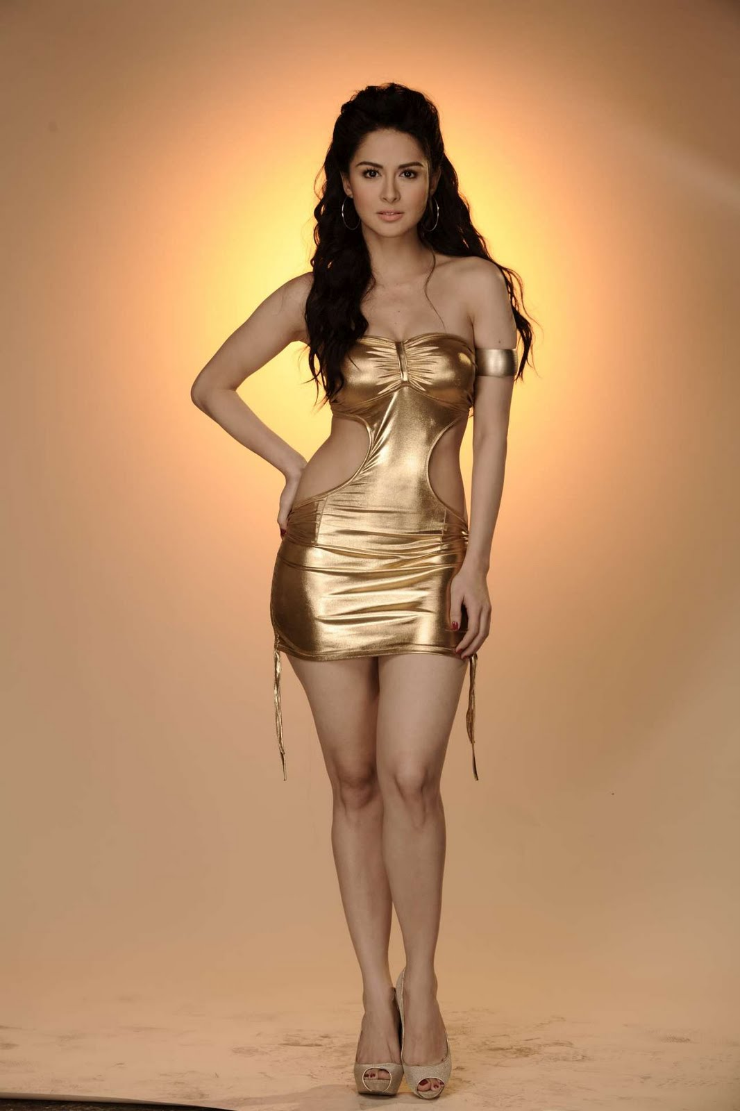 philippines models gallery sexy photos of marian rivera