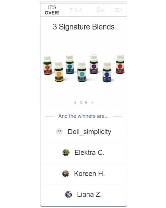 nila aromatherapy bar great singapore sale winners
