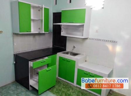 Jasa Pembuatan Furniture Di Kebayoran 0812 8417 1786 Bikin Pasang