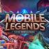 Rekomendasi Game Android Populer untuk Anda