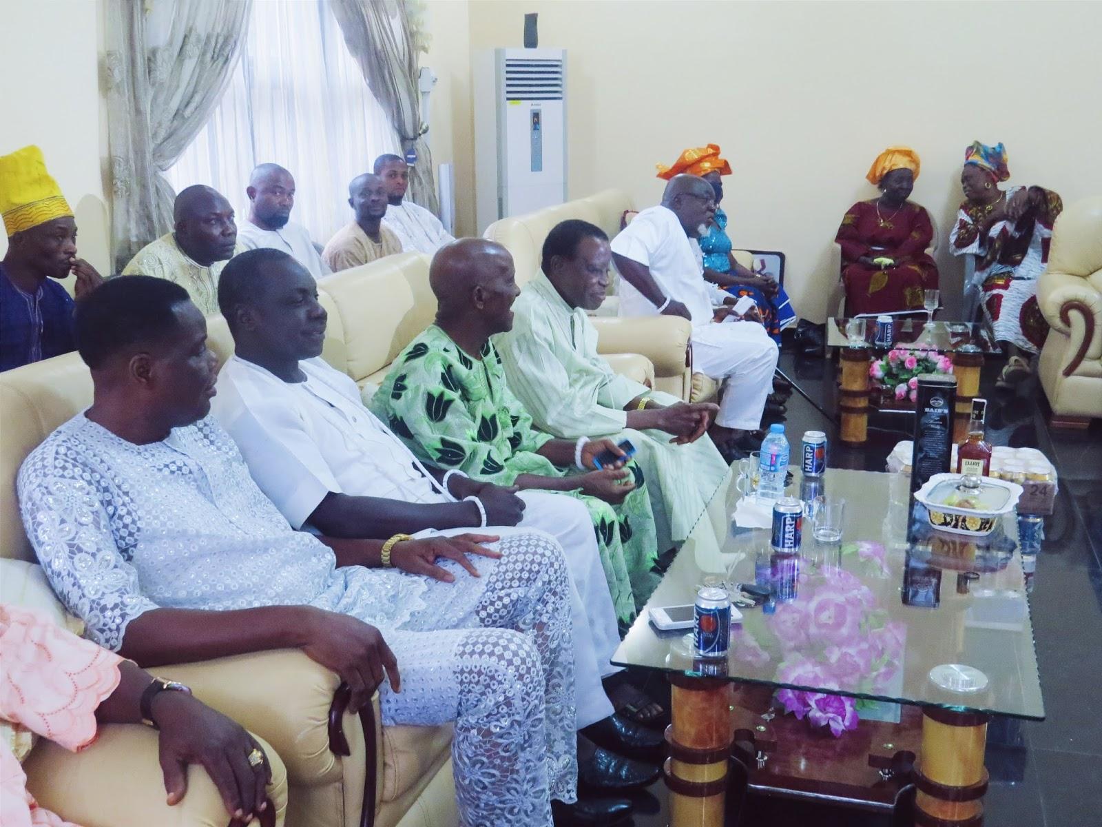 Bini. bini marriage, bini traditional marriage, Edo marriage, Edo attire, edo traditional rites, Benin marriage, Bini bride, Bini bridal attire, Bini tradition, Bini wedding, Bini couple