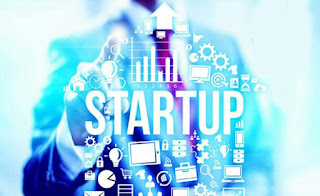 guidelines for start-up