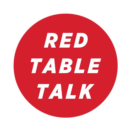 Jada Pinkett Smith brings 'Red Table Talk' on Facebook Watch  (Video)