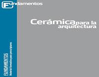 cerámica-para-la-arquitectura
