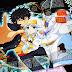 Nuevo imagen para el anime Toaru Majutsu no Index S3