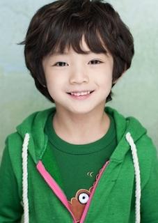 Biodata Jun Jin Seo Terbaru