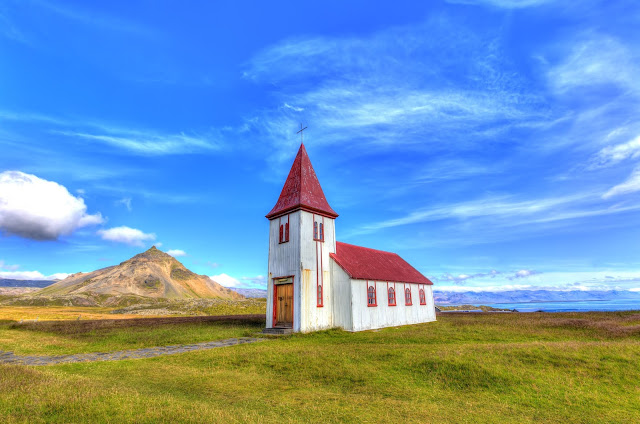Presupuesto para viajar a Islandia, viaje barato a Islandia para 2 personas
