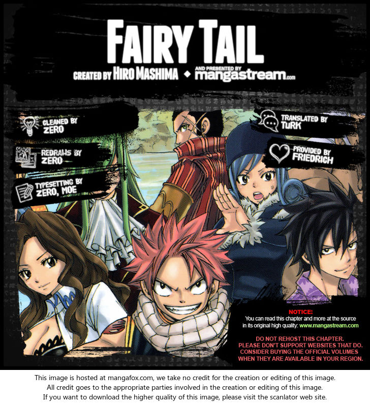 Fairy Tail Ch.517