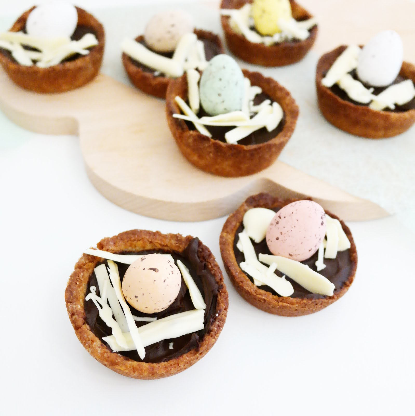 easter-cookies-paques