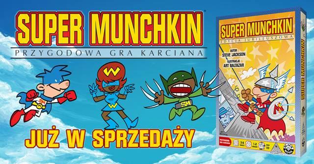 http://planszowki.blogspot.com/2017/05/to-ptak-to-samolot-nie-to-super-munchkin.html