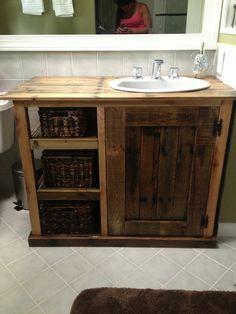Decorunits.com%2BDecorating%2Bon%2Ba%2BBudget%2BDIY%2BRustic%2BBathroom%2BDecor%2BIdeas%2Bto%2BTry%2Bat%2BHome%2B%25286%2529 25 Decorating on a Budget DIY Rustic Bathroom Decor Ideas to Try at Home Interior