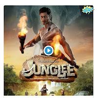 DOwnloud Vidhut Jamwal's film, 'Junglee'2019