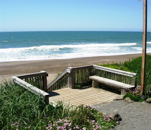 Vacation Rentals In Lincoln City Or: Oregon Coast Events, News, Dining, Lodging And