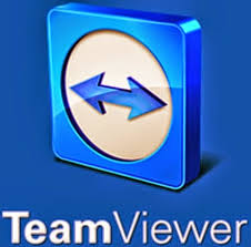 Free Download TeamViewer 12.0.71503 For PC Full Version Terbaru 2017 - Tavalli