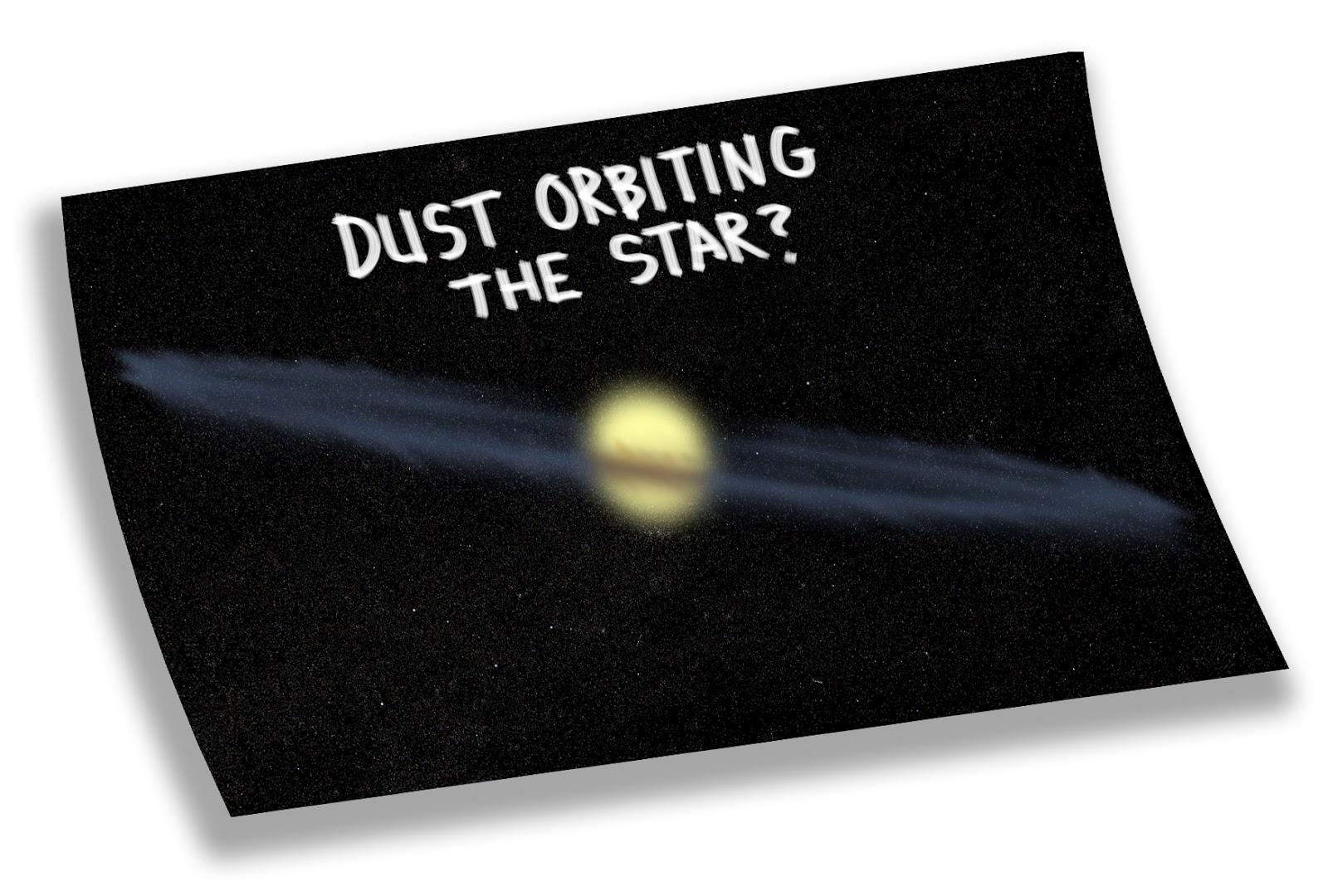 orbiter ch space news 2017 10 01