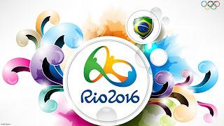 Rio olimpiyatları ne zaman hangi kanalda