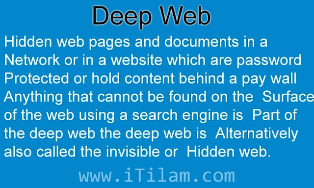 "how to dark web the dark web wiki browsing the deep web accessing deep web dark internet browsers deep dark web deep wide web how do i get on the dark web how to access the deep web safely accessing dark web where is the dark web dark web browsers deep dark internet dark web browsing ""deep web"" deepdarkweb what is in the dark web how to surf the dark web deepweb browser what is a deep website how to enter the dark web how do you access dark web browser tor how to go to deep web how to explore the deep web deep web browser tor how to get into dark web how to go to the dark web the deep web wiki is there really a dark web how to acess the deep web dark web tor what's the deep web how to go into the deep web how to navigate the deep web dark web browser tor deep wb how do i get to the deep web? how to find dark web using the dark web deep wep deep web internet tor browser dark web how to use tor browser to access deep web what is a deep web what is the deep net deep web vs dark web deep web browers darkweb browser dark tor what can you find on the deep web deep web how to deep in the internet the deepweb how to reach the dark web enter the deep web what's the dark web web deep the dark web websites how to connect to the deep web dip web drak web whats the dark web browse the deep web deep web diagram what is the deep internet how do i get on the deep web how to access the deep web using tor dipweb deep web\ deep web. dark.web deep vs dark web dark wen dark web portal depp web deep web? how to get the deep web wiki dark web internet deep web what is deep web? dark web software deep webb deep we browsing the dark web how to access deepweb how to get in the dark web how to access the deep internet how to acess deep web deep into the internet how to visit the deep web getting to the deep web what is the deep dark web take me to the deep web tor deepweb deeep web access to the deep web deep web browsing dark wev how to access darkweb how to acess the dark web how does the dark web work dark webs tor deep web hidden web dark wed dark web? deep web diagram deep dark web sites deeo web ""dark web"" deeb web how to find deep web sites deep dark web browser darkweb.com deep browser how to get onto the deep web how do you get on the deep web tor deep web browser deap web tor and the dark web the dark web portal deep web brower darkweb wiki how to safely access the deep web how to connect to the dark web dark web how to access dark web internet what's on the dark web how to access the deepweb thedeep web what is the deep web yahoo answers dark web' darkwed what is the darkweb how to explore deep web hidden web browser deep web how to access how to reach the deep web dark internet tor using the deep web deep web tor deep web dark web what is deep web browsing dark we how to navigate the dark web how to access tor what is the black web how does the deep web work deep web and dark web what is dark internet deep weeb what is the deepweb what is deepweb what is deep web browsing how to go on the dark web how to access the dark web safely tor dark web browser how do i find the dark web what's deep web the deep wed how can i access the deep web how to get in deep web how to access deep web with tor what's in the dark web browsing dark web how do you get into the dark web how to enter dark web is there a dark web dark web how to"