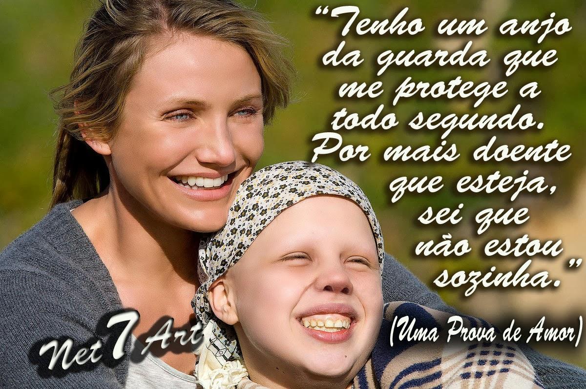 Por Miltinho De Carvalho: UMA MENSAGEM