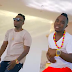 Watch and download Bumbuli Ft Rich Mavoko (Official Video) - Kikwazo | Mp4 Download