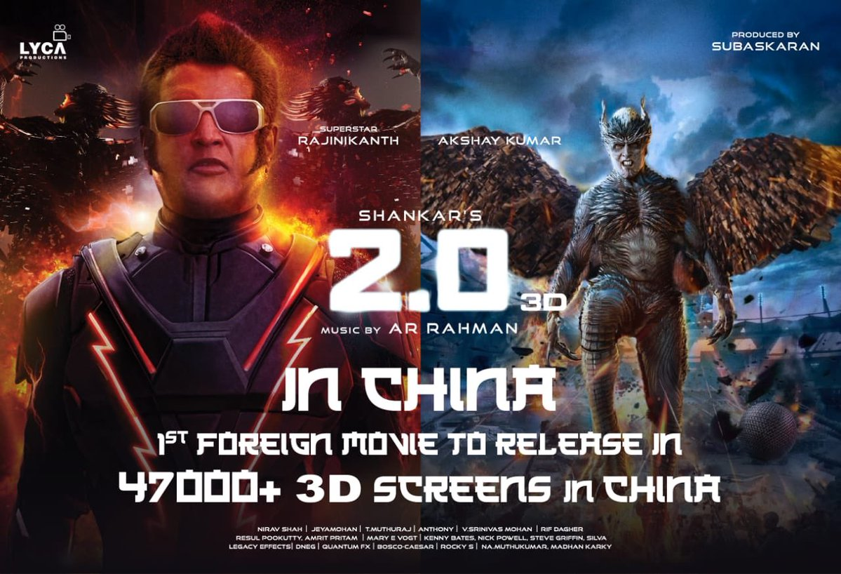 Image result for 2.0 china