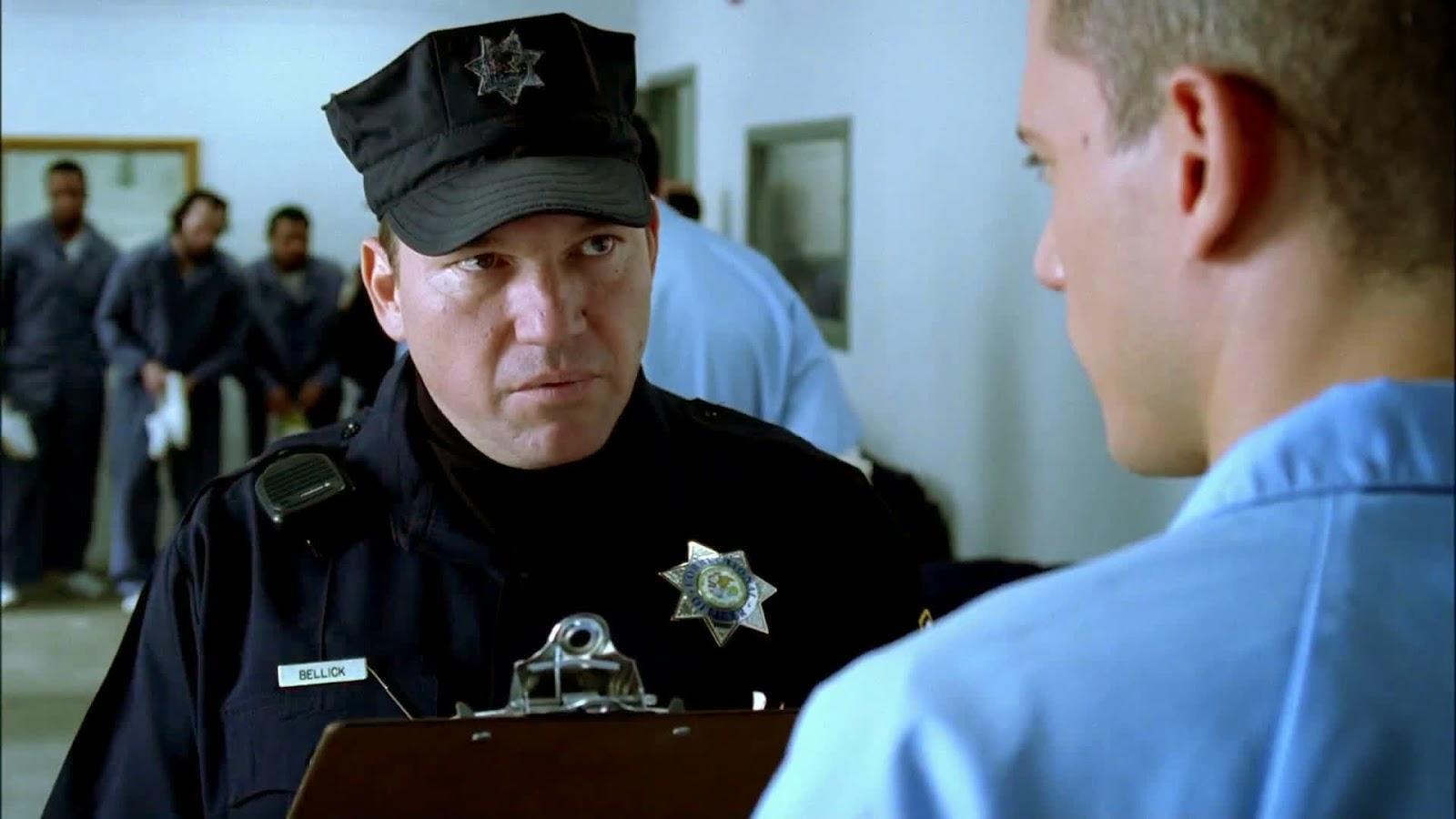 Ver prison break online o descargar   prision, temporadas, series.