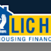 LIC Housing Finance Limited - LICHFL Recruitment 2017 - Assistant 50 Vacancies
