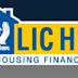LIC Housing Finance Limited - LICHFL Recruitment 2017 - Assistant 50 Vacancies