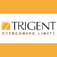 Trigent Walkin Drive for Freshers : BE, B.Tech, BCA, B.Sc, MCA : On 29th to 31st Aug 2016