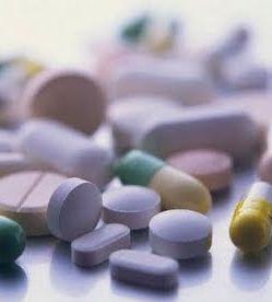 roxin 500 mg ilaç ne işe yarar