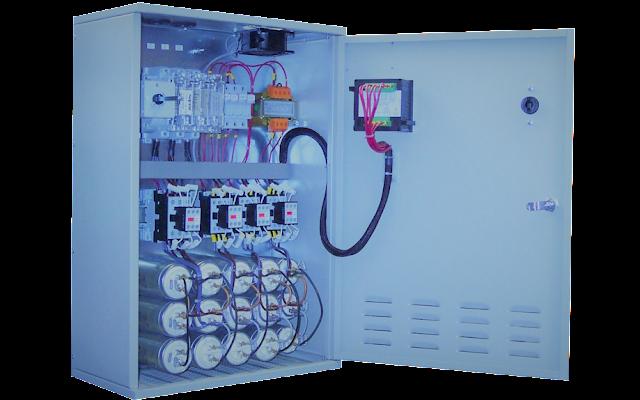 ¿Qué es la Energía Reactiva? | Compensación + Efectos en la Factura + Causas + Instalación Batería de Condensadores