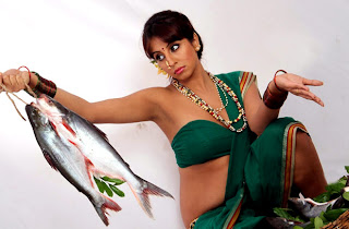 sanjana  Picture shoot Pictures 3.jpg