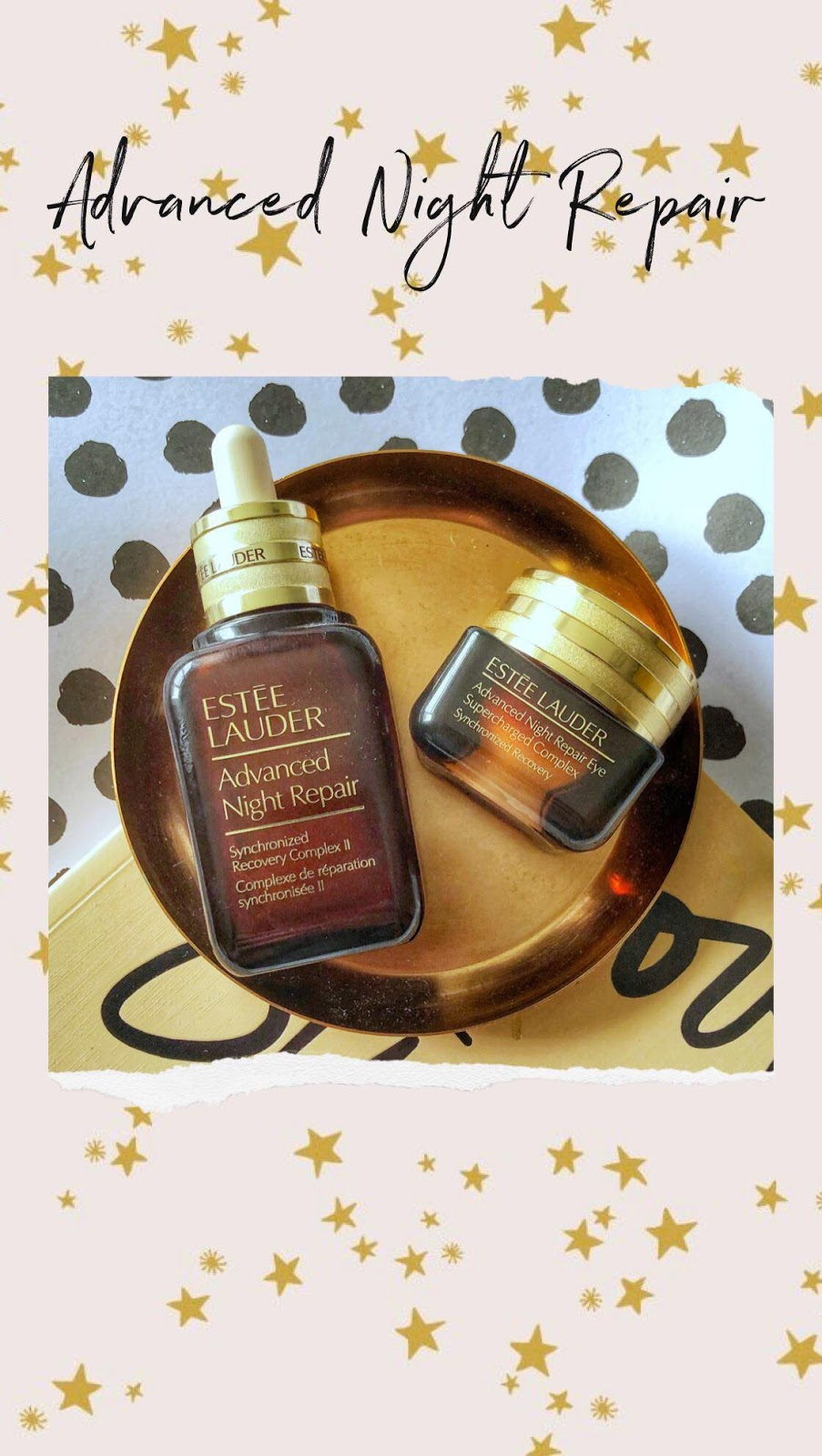 advanced night repair serum review, advanced night repair eye cream review, how to get rid of wrinkles, how to prevent wrinkles, anti agin skincare routine, how old should you be to use anti wrinkle products, origins plantscription review