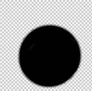 Unduh 820+ Background Putih Bulat HD Gratis