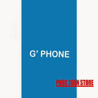 Rom stock Gphone G610 sc8815 alt