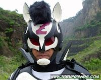 http://2.bp.blogspot.com/-m6omjKQ9RCk/VneEUQiGjrI/AAAAAAAAFVI/0usWdkyOq5M/s1600/zebraman_tokusatsu_3.jpg