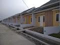 Perumahan Subsidi Bekasi Rumah Dp Murah Cibitung 2018 Dekat Stasiun