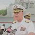 Đô đốc Mỹ: 'Sẽ tấn công TQ bằng hạt nhân,' nếu có lệnh