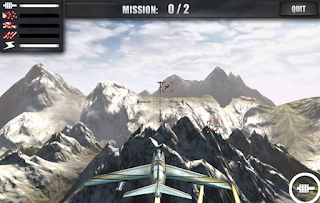 Call Of ModernWar Warfare Duty Mod Apk