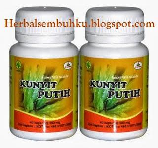 KUNYIT PUTIH Obat herbal kista Surabaya | 085755201000 | Jual Kunyit Putih Obat Herbal Kanker Tumor Kista Mioma Endometriosis Adenomiosis Surabaya