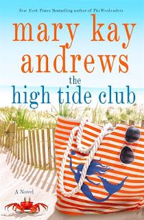 https://www.goodreads.com/book/show/36336690-the-high-tide-club