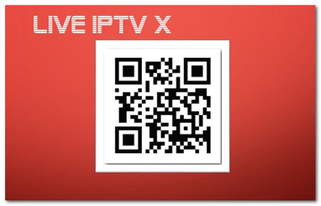 Chakravyu's XBMC Addons repository