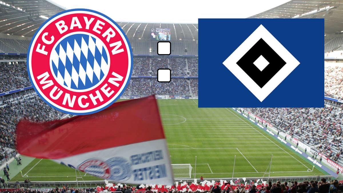 Bundesliga Live Stream.Net