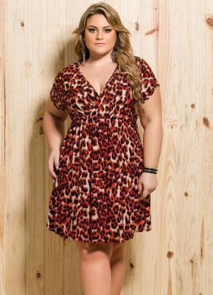 http://www.posthaus.com.br/moda/vestido-decote-v-estampa-de-onca-plus-size_art181758.html?afil=1114